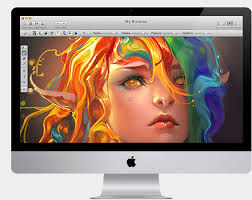 easy paint tool sai good and easy painting software easy