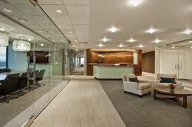 workspace interior design ideas for office reception benhar