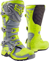 canada motocross gear fox motocross boots new arrival the latest styles fox