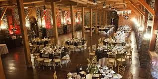 rustic wedding venues pa rustic wedding venues pa wedding venues wedding ideas and