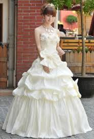 japanese wedding backdrop 25 beautiful japanese wedding dress design ideas oosile
