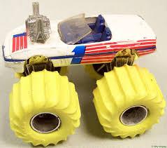 tyco rc grave digger monster truck matchbox monster trucks