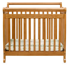 Davinci Mini Crib Emily Top 10 Best Selling Cribs Of 2013 It S Baby Time