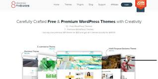 what day has the best deals black friday or cyber monday wordpress deals for black friday u0026 cyber monday 2016