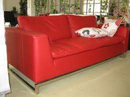 Genuine Leather Living Room Sets Compare Prices On Leather Chesterfield Couch Online Shopping Buy