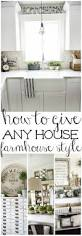 best ideas about southern kitchen decor pinterest mason how give any house farmhouse style