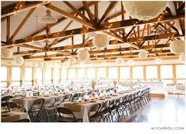 Barn Wedding Venues Iowa The 33 Best Images About Central Iowa Wedding Venues On Pinterest
