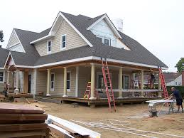 Remodeling A House Renovating A Home Best Homecrafters Is The Premiere Home