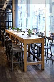 6 foot bar table 6 ft bar table full size of foot long bar table long indoor bar