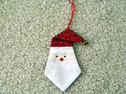 attic window quilt shop make this santa ornament
