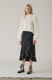 silk skirt dufort silk skirt endource