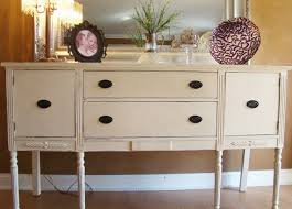 47 best sideboards images on pinterest buffets sideboard buffet