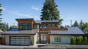 Price Per Square Foot To Build A House By Zip Code Metal Roof Cost Materials And Installation Prices