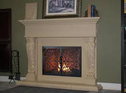 best design fireplace mantels home depot for manual or electric