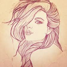 189 best sketches images on pinterest sketching drawings and