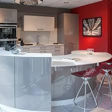 cuisiniste thonon perene cuisine salle de bain 19 rue de l hôtel dieu thonon