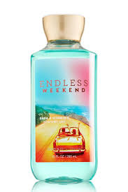 bath and body works black friday coupons 161 best bath and body works images on pinterest bath u0026 body