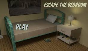 escape from the bedroom solved escape the bedroom walkthrough