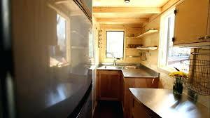 home design software free hgtv hgtv house plans tiny hgtv house plans software artsport me
