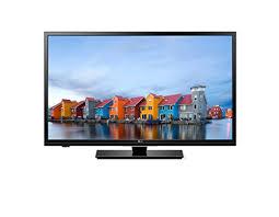 amazon computer monitor black friday lg electronics 32lf500b 32 inch 720p 60hz led tv lg http www