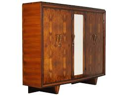 1930 Bedroom Furniture 1930 Bedroom Furniture Antique Furniture Set Bedroom 1930s