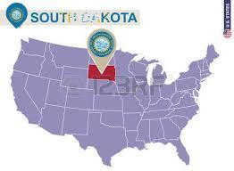 usa map south states arizona state on usa map arizona flag and map us states royalty