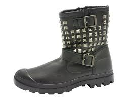 womens motorcycle boots sale palladium s shoes boots clearance sale outlet usa