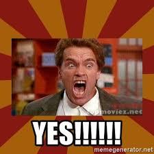 Arnold Schwarzenegger Memes - yes angry arnold schwarzenegger meme generator