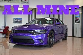2014 dodge challenger plum purple buying my 2016 dodge charger pack plum purple 6 4l