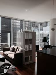 Nexxt By Linea Sotto Room Divider 77 Best Room Divider Images On Pinterest Room Dividers Interior