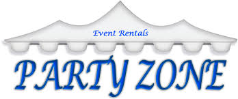tent rental richmond va looking for party rentals in richmond virginia partyzonerichmond