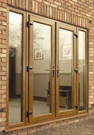 Oak Patio Doors Upvc Doors Composite Doors Upvc Patio Doors