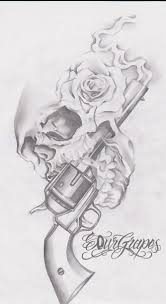 what are skull tattoos and what do they stand for 288 best tattoos u0026 piercings images on pinterest drawings
