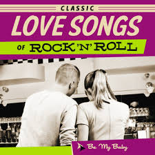 classic songs of rock and roll best of the 50s and 60s