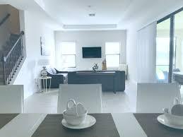Home Design By Annie A Lifestyle Blog By Annie Alvarez U2013 Welcome To My Lifestyle Blog