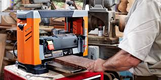 Wood Magazine Planer Reviews by The Best Entry Level Planers You Can Buy