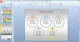 powerpoint template free download professional rakutfu info