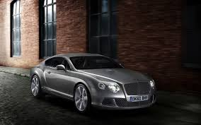 bentley continental supersports wallpaper bentley continental gt modern muscle car wallpaper gallery at http