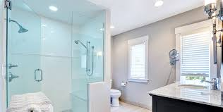Bathroom Renovations Total Care Bathroom Renovations Melbourne 039 S