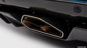 2018 lamborghini aventador s roadster tailpipe hd wallpaper 9