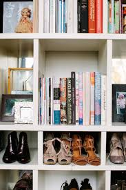 Pretty Bookshelves by 143 Best Statement Walls Images On Pinterest Architecture