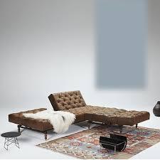 oldschool retro sofa bed innovation ambientedirect com