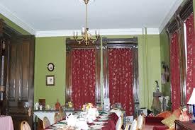 spirit halloween joliet il my night investigating joliet u0027s haunted scutt mansion that u0027s awesome