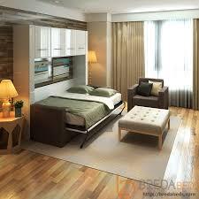 Queen Size Murphy Beds Bedroom Furniture Sets Queen Size Murphy Bed Hideaway Wall Bed