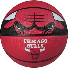 nba team basketballs u0027s sporting goods