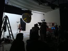 official film studio u2013 las vegas video and film production
