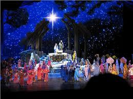Outdoor Nativity Lighted - christmash lighted outdoor nativity scene u2014 all home design ideas