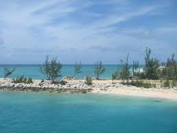 Houses For Sale In The Bahamas With Beach - 10 best grand bahama island vacation rentals apartments with