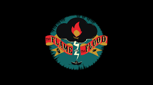 the flame in the flood usability review trials and errors