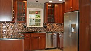 100 custom kitchen cabinet doors online kitchen design